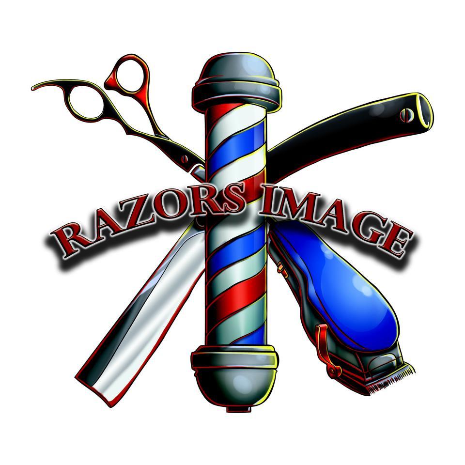 Razor's Image