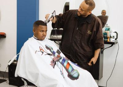 Razors-Image-Barbershop-TEN31-0036